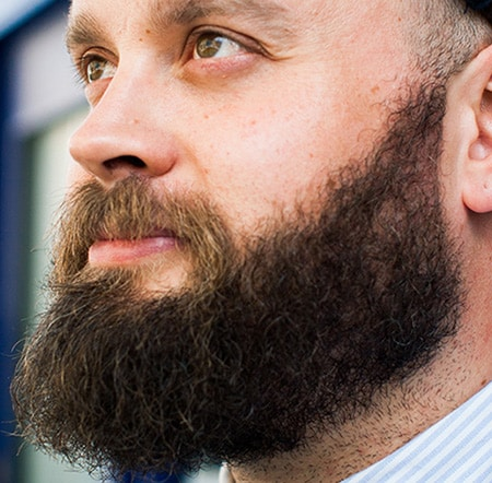 Beard Care: Maintaining Your Beard | Philips